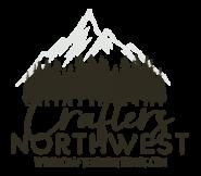 Crafters Northwest